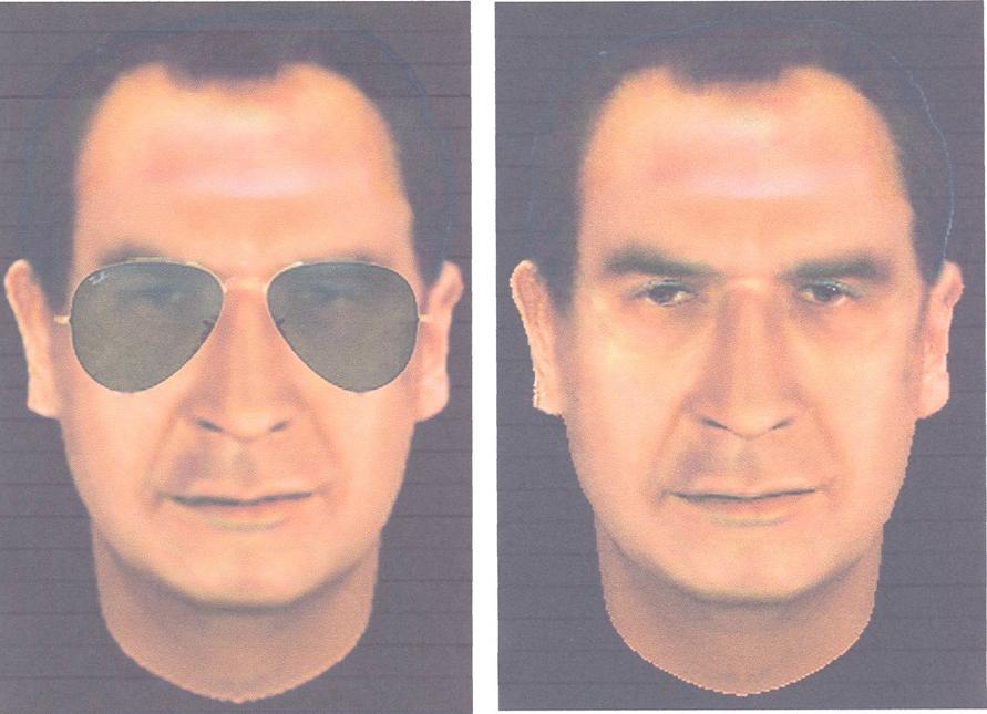 Ecco la foto di Matteo Messina Denaro – Primainformazione.net
