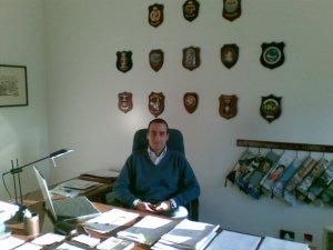Avv. Basilio Milio